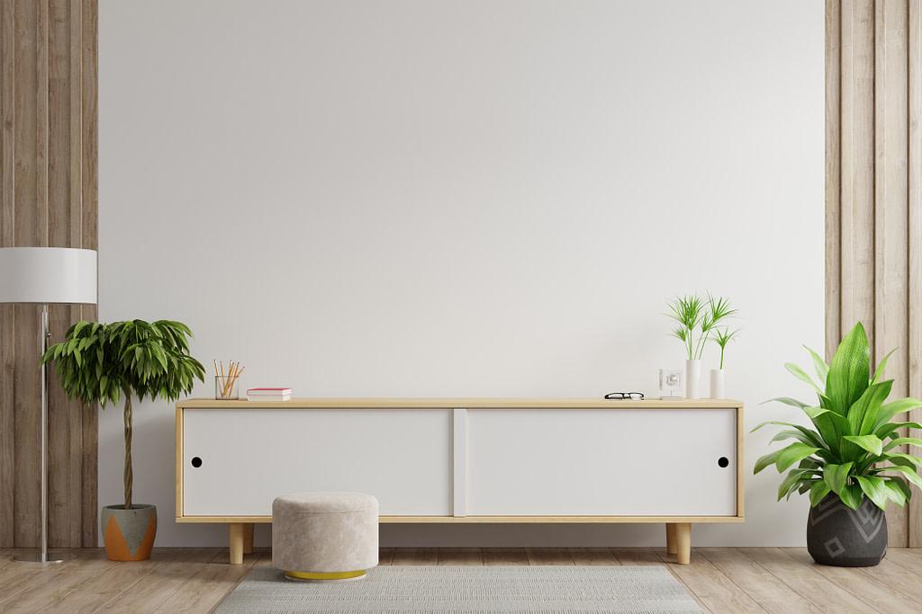 mobilier din lemn masiv davide.ro
