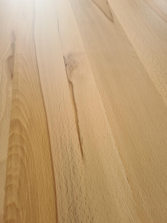 Masa lemn masiv square natur (8)-min