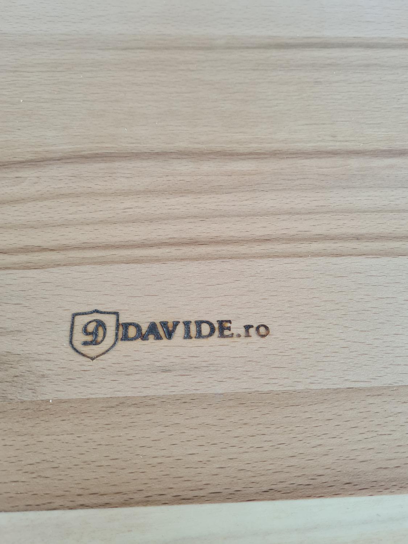 masa lemn masiv square natur davide.ro (5)