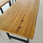 masa lemn masiv H stejar davide.ro (1)