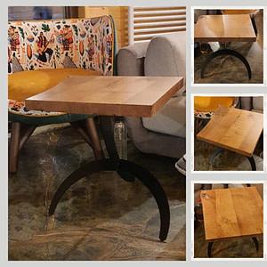 mobila moderna lemn masiv davide (3)