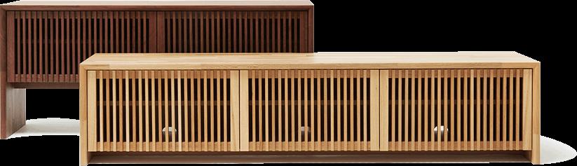 testimoniale clienti davide usi de interior din lemn masiv