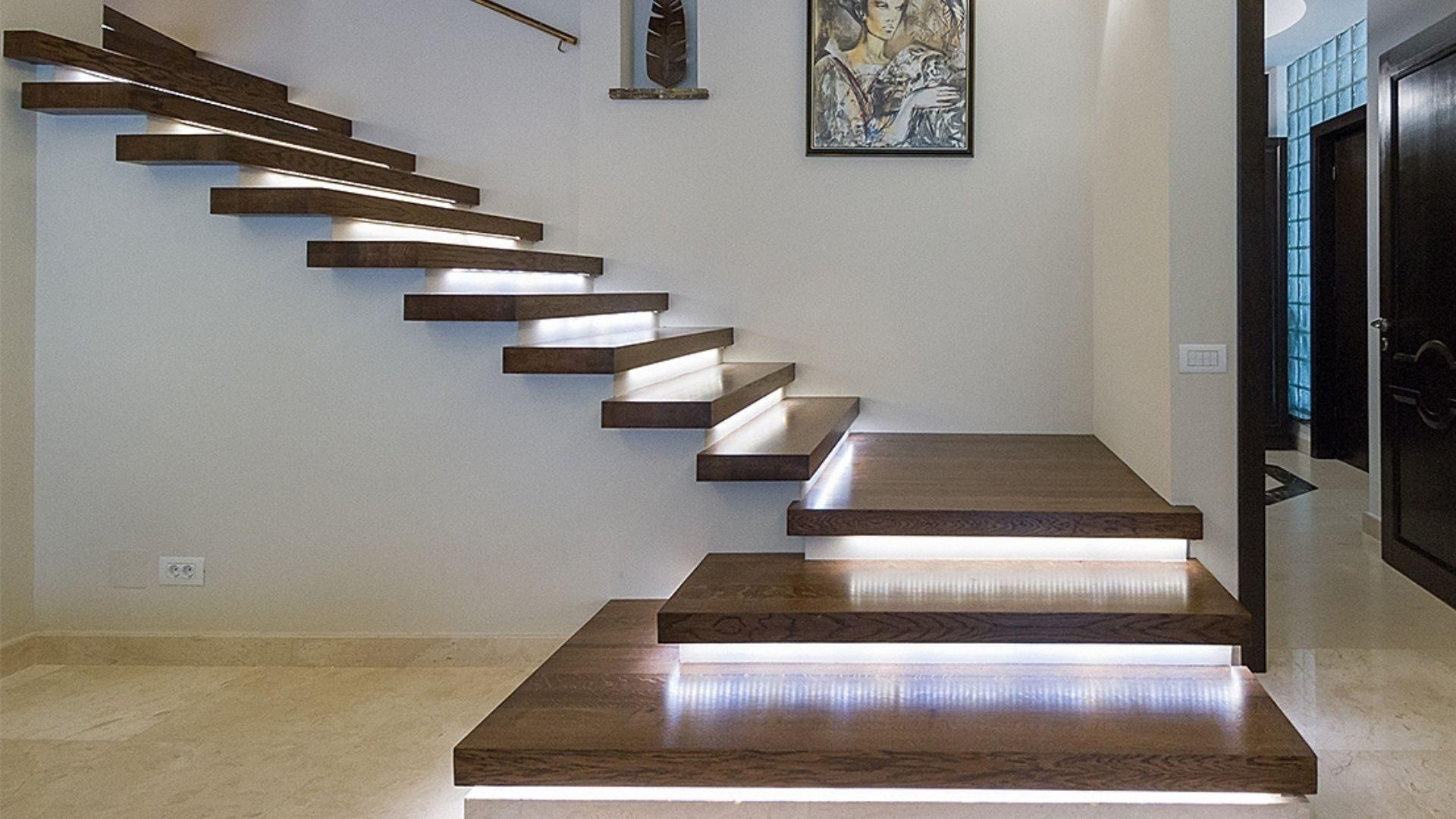 scari de interior lemn masiv davide (1)
