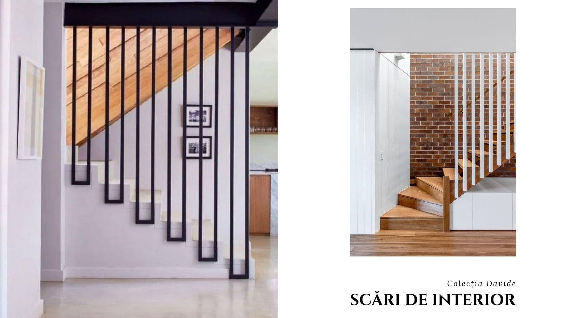 scari de interior lemn masiv davide (5)