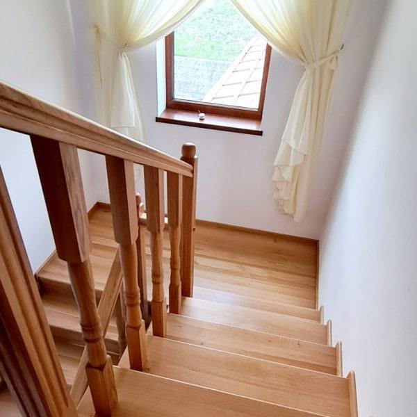 scari din lemn davide (8)-min